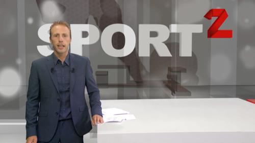 Sport2 - 28/08/16