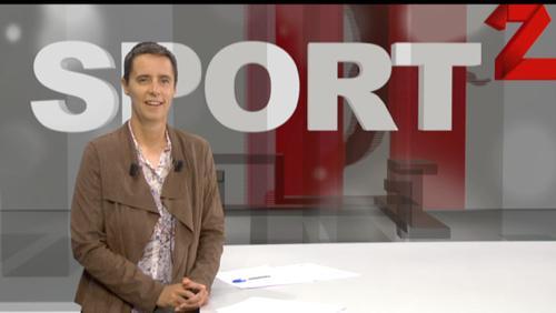 Sport2 - 11/09/16