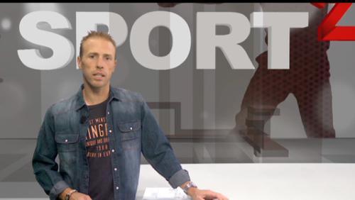 Sport2 - 19/09/16