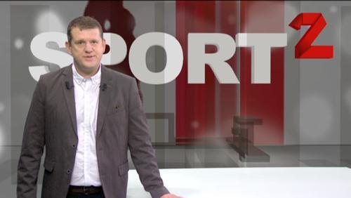 Sport2 - 25/09/16