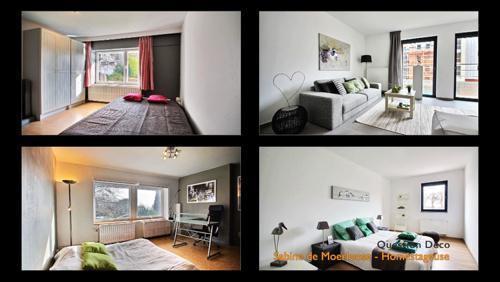 Le Home Staging ou comment embellir pour mieux vendre?