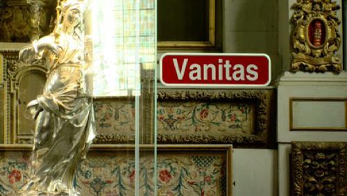 L'art s'invite dans la ville de Tournai