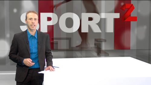 Sport2 - 02/10/16