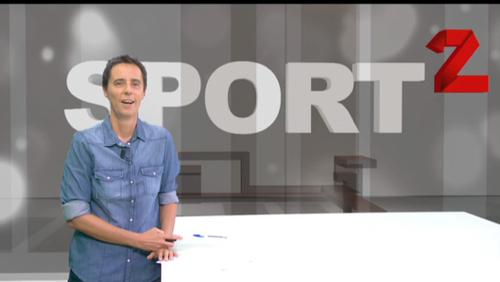 Sport2 - 03/10/16