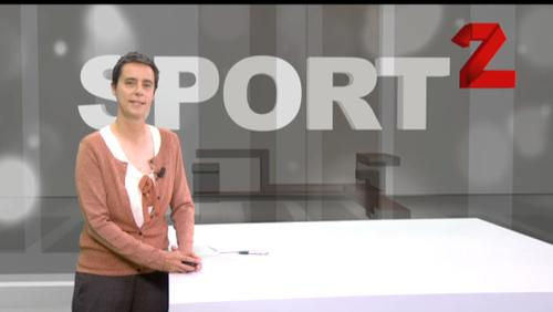 Sport2 - 09/10/16