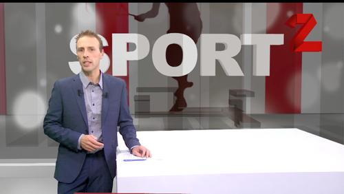 Sport2 - 23/10/16