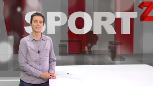 Sport2 - 24/10/16