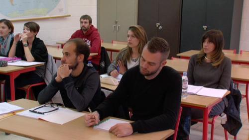 Ecommerce: une formation à l'IFAPME