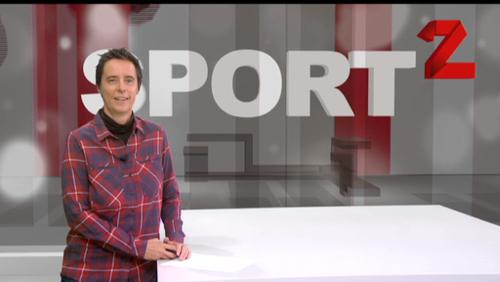 Sport2 - 07/11/16