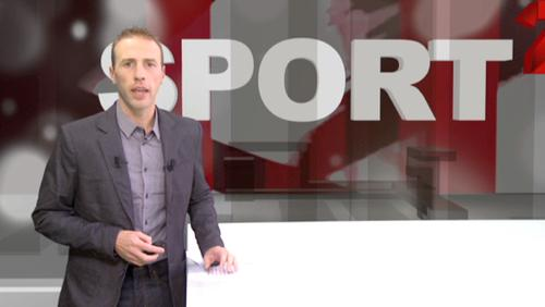 Sport2 - 13/11/16