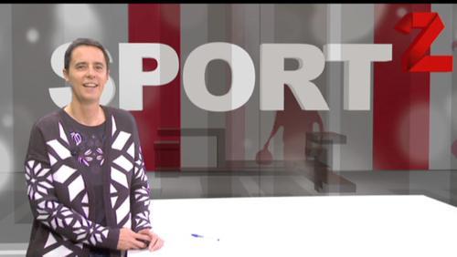 Sport2 - 14/11/16