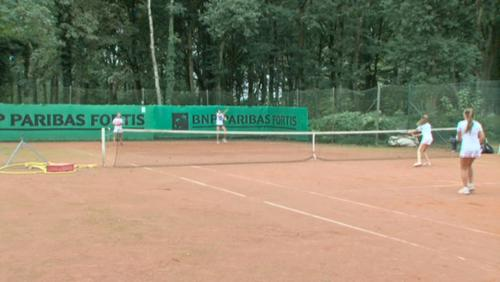 Tennis Club Bonsecours, club à reprendre