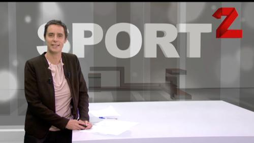 Sport2 - 04/12/16