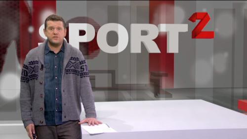Sport2 - 05/12/16