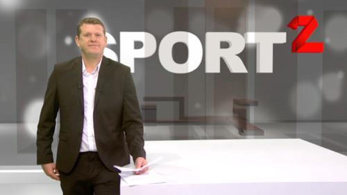 Sport2 - 08/01/17