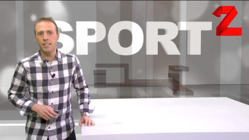 Sport2 - 09/01/17