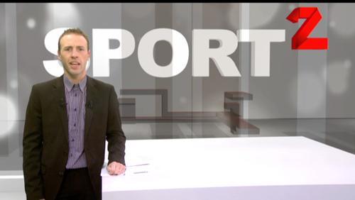 Sport2 - 15/01/17