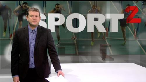 Sport2 - 29/01/17