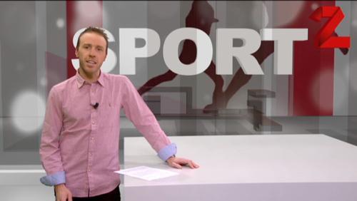 Sport2 - 30/01/17