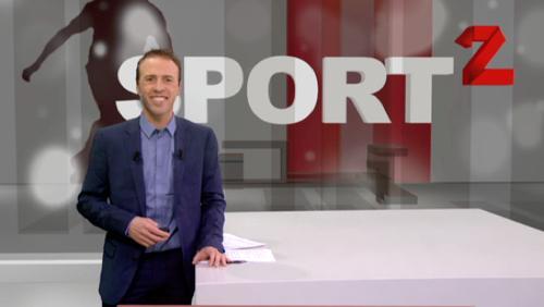 Sport2 - 05/02/17