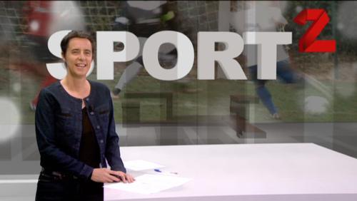 Sport2 - 06/02/17