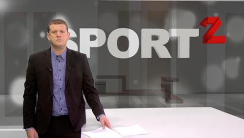 Sport2 - 19/02/17