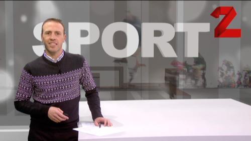 Sport2 - 20/02/17