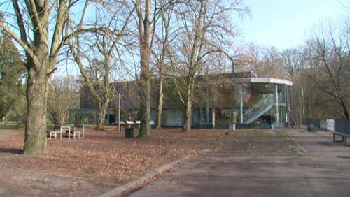 Tournai adhère au parc Naturel des Plaines de l'Escaut