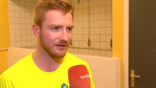 Le Skill Tournai champion de Nationale 3