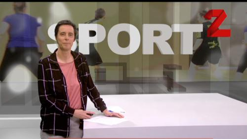 Sport2 - 27/02/17