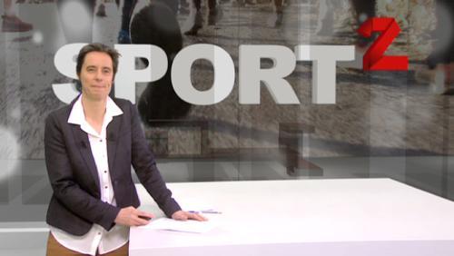 Sport2 - 05/03/17