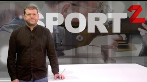Sport2 - 06/03/17