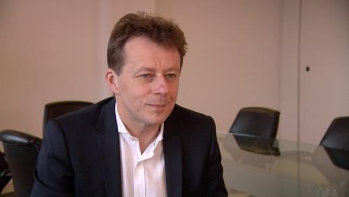 Le ministre Carlo Di Antonio lance un appel aux communes de Wallonie