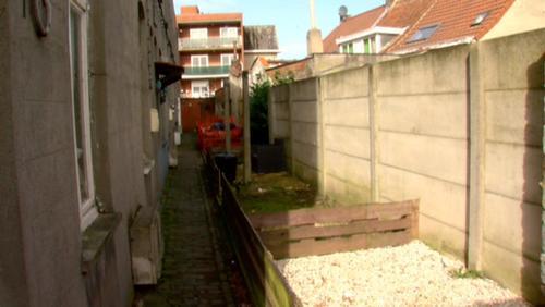Mouscron : Enquête sur le logement précaire et insalubre