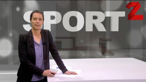 Sport2 - 19/03/17
