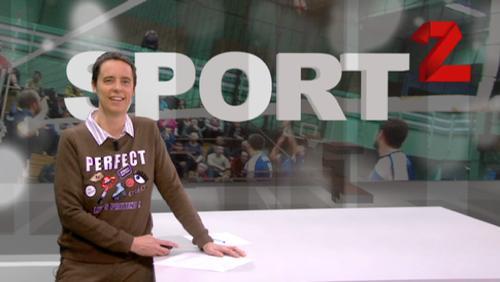 Sport2 - 20/03/17