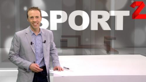 Sport2 - 26/03/17