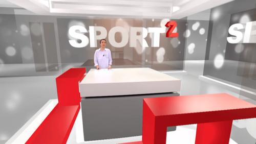Sport2 - 27/03/17