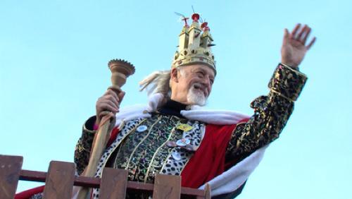 Carnaval de Tournai - 2