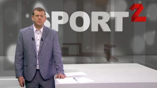 Sport2 - 09/04/17
