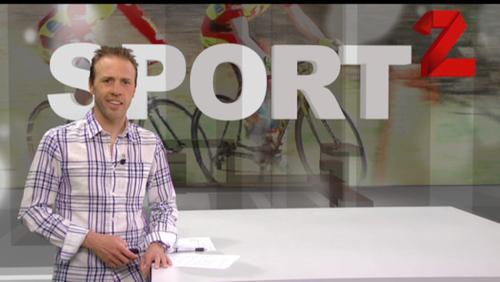 Sport2 - 10/04/17