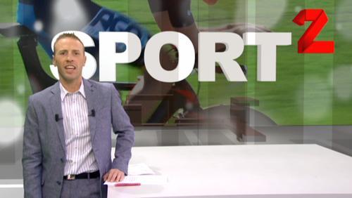 Sport2 - 16/04/17