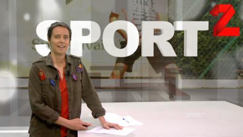 Sport2 - 23/04/17