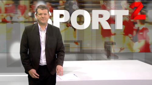 Sport2 - 30/04/17