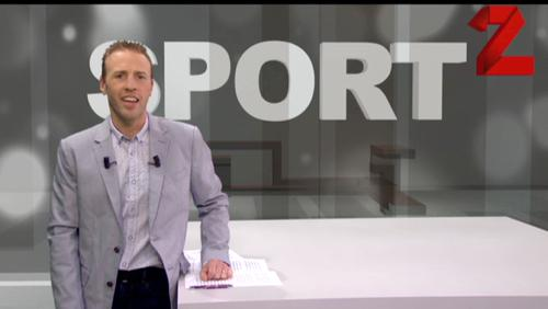 Sport2 - 07/05/17