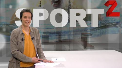 Sport2 - 14/05/17