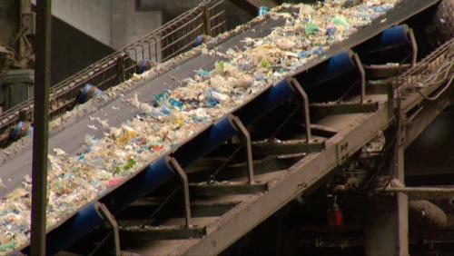 IPALLE: Que deviennent les déchets organiques ?