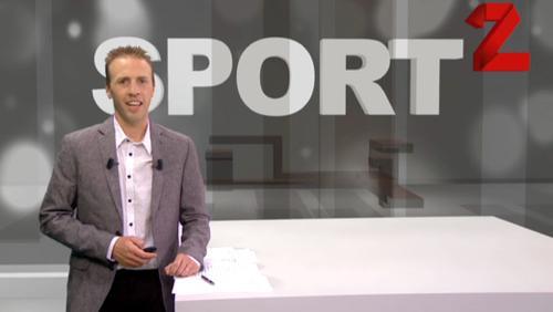 Sport2 - 21/05/17
