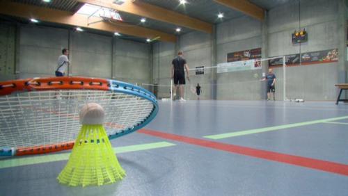 Brunehaut : sport pour le personnel communal