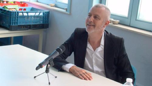 La philo pour tous d'Alain Guyard